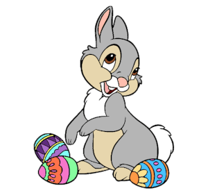 Osterhase-Ostern-clipart.png